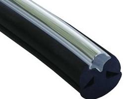 Joint caoutchouc vitre caoutchouc vitre vente achat cerex voiture joint en caoutchouc auto - Joint fibre ou caoutchouc ...